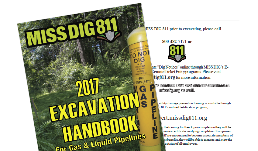 Michigan S Miss Dig 2017 Excavation Handbook For Gas Liquid Pipelines See reviews, photos, directions, phone numbers and more for miss dig locations in lansing, mi. michigan s miss dig 2017 excavation handbook for gas liquid pipelines